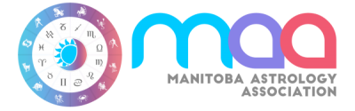 Manitoba Astrology